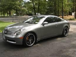 nissan altima coupe or infiniti g35 infiniti g35 coupe i n f i n i t i pinterest coupe cars