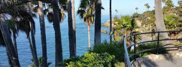 laguna beach ca homes for sale laguna beach real estate expert