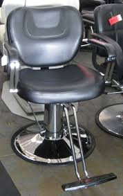 Barber Chairs For Sale In Chicago Used Equipment