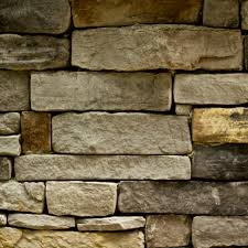 free stock photo of bricks stone stones