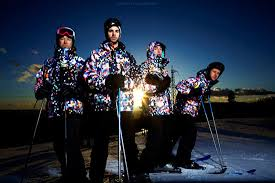 coldplay what if the quietus news exclusive members of coldplay mew and a ha