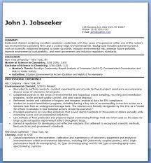 Carpenter Resume Samples by Download Chemist Resume Haadyaooverbayresort Com