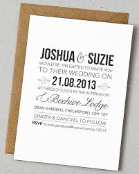 marriage invitation websites wedding branding i do i do i do twingenuity graphics