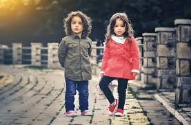children s free photo child childrens baby children s free image on