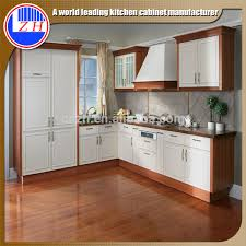 kitchen cabinets designs for small spaces small space modular kitchen cabinet designs for small kitchens buy modular kitchen designs for small kitchens modular kitchen designs small kitchen