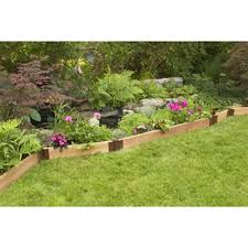 Landscaping Edging Ideas Edging Ideas Best Images Collections Hd For Gadget Windows Mac