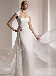 a linie u ausschnitt watteau falte chiffon brautkleid mit applikationen spitze ruschen p853 12 best wedding dresses images on wedding dressses