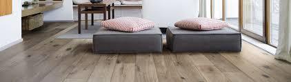 Laminate Floor Planner Hardwood Flooring Engineered Wood Flooring Buy Solid Hardwood Floors