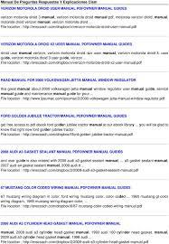 manual de preguntas respuestas y explicaciones cism pdf