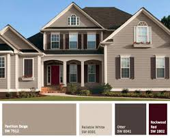 home interior painting color combinations a paint images the exterior paint color combinations for homes some fascinating teenage girl bedroom ideas colors best concepthouse painting