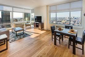 one short term housing in york 800 419 7576 http