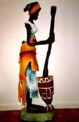cuisine afrique le baobab cuisine africaine à domicile