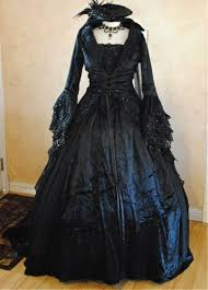 best 25 masquerade dresses ideas on pinterest masquerade