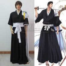 Bleach Halloween Costumes Popular Bleach Halloween Buy Cheap Bleach Halloween Lots