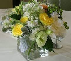 burlington florist a whole bunch flower market flowers burlington ma weddingwire