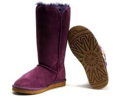 ugg boots australia discount official ugg site ugg australia discount ugg bailey
