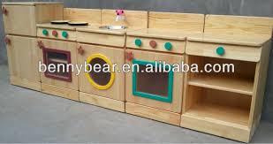 childrens wooden kitchen furniture children play toys wooden kitchen furniture play set buy