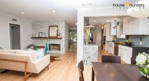 interior for home l2 interiors interior design