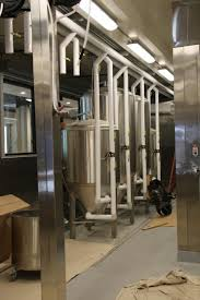 tips on glycol line insulation