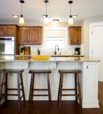 modern home interior design kitchen island design ideas pictures