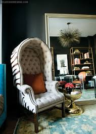 Funky Chairs For Living Room 13 Best Porter S Chairs Images On Pinterest Armchairs Couches