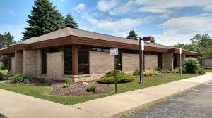 ortonville real estate one professionals real estate u0026 homes for