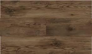 wood tile 20 wood tile flooring patterns euglena biz