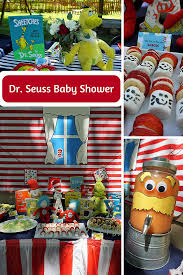 dr seuss baby shower party here party there dr seuss baby shower legally crafty