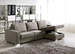 most comfortable sectional sofa with chaise most comfortable sectional sofa sofas chaise small reviews