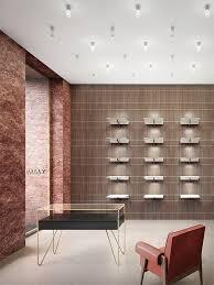 best 25 retail interior design ideas on pinterest retail