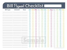 Monthly Home Budget Spreadsheet Household Budget Spreadsheet Printable Spreadsheets