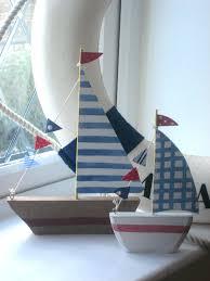 eye for design decorating nautical interiors