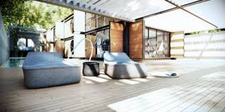 Luxury Home Design Magazine - amuzing home design with wooden theme and nature ideas