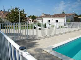 chambre d hotes charente maritime chambres d hotes charente maritime gite saintes gites royan