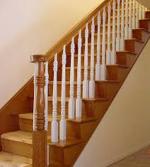decorating lowes stair railing railings for steps wrought