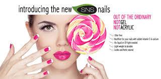 nail spa eyelash extension gilbert az