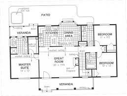 floor plan with intended for house design plans with