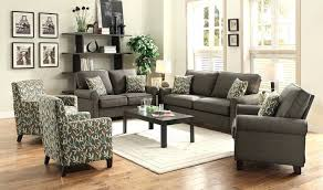 sofa loveseat and chair set sofa loveseat and chair set center divinity
