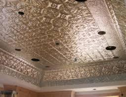 ceiling faux tin ceiling tiles cheap ceiling tiles tin wondrous