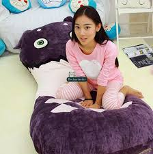giant bean bag sofa online get cheap giant beanbag aliexpress com alibaba group