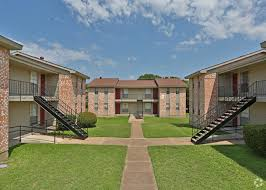 apartments under 500 in fort worth tx apartments com