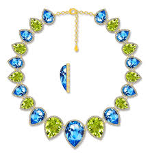 fashion jewelry vendors fashion jewelry vendors suppliers and