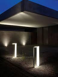 98 best outdoor lighting images on lighting ideas