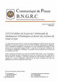 bureau d 騁ude rennes bureau bureau du service national rennes lovely ot 8 page 2 why we