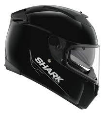 speed r sauer shark speed r series 2 helmet size lg only 25 100 00