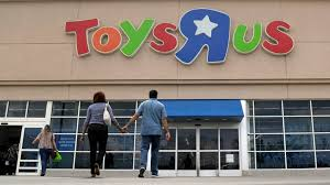 Seeking Tv Series Canada Toymaker Mga Entertainment Seeks To Buy Toys R Us Canada As U S