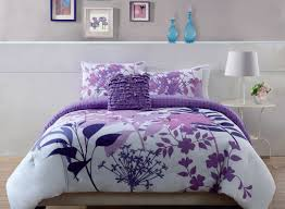 Purple Coverlets Bedding Set Mint Green And Grey Bedding Stylish U201a Funnyjokes