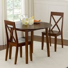 Dining Room Furniture Sets For Small Spaces Home Design Small Round Glass Table Gobali Dining And Chairs