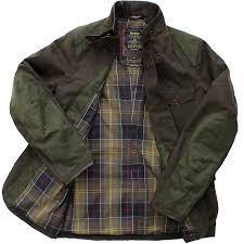 arbour x to ki to beacon heritage sports jacket a collaboration