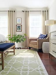 Living Room Without Rug How We Shop For Rugs What To Look For How To Save Money